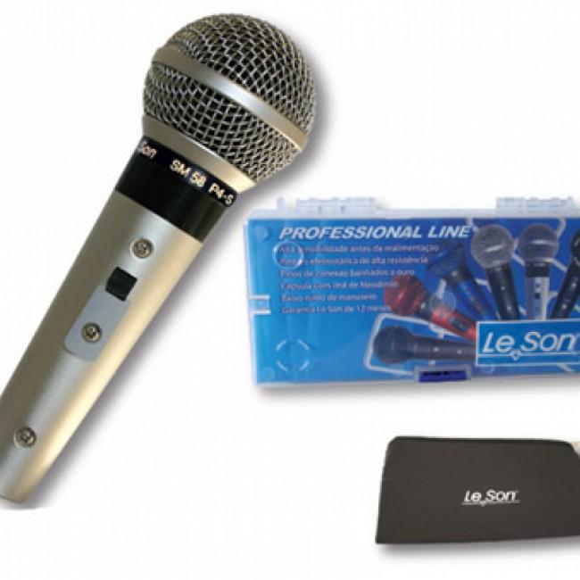 microfone-leson-sm-58-p4-s