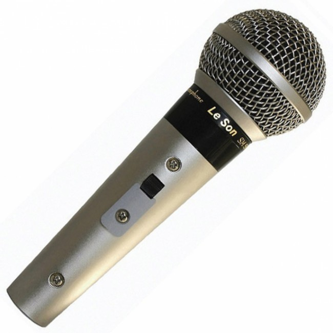 microfone-sm58-p4