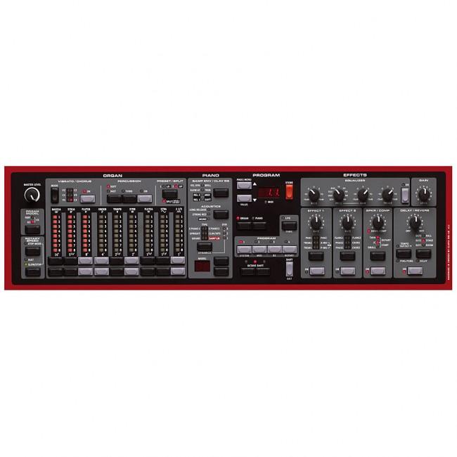clavia-nord-electro-4hp_02xl