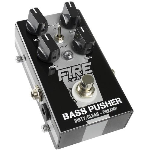 pedal-bass-pusher-fire-custom-shop-8897-MLB20008642680_112013-F