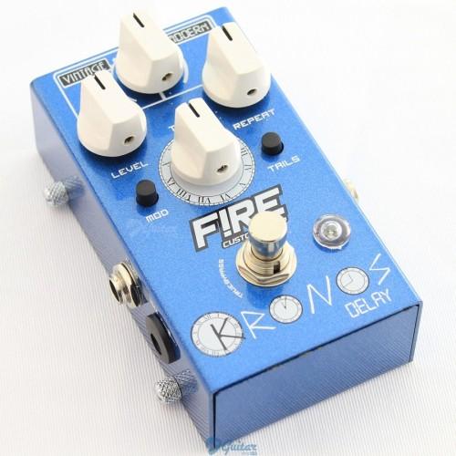 pedal-fire-custom-shop-kronos-delay-11819-MLB20049665439_022014-F