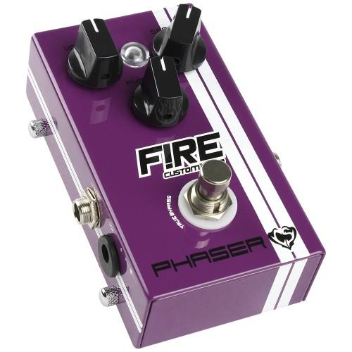 pedal-fire-phaser-cs-cacau-santos-8863-MLB20008367081_112013-F