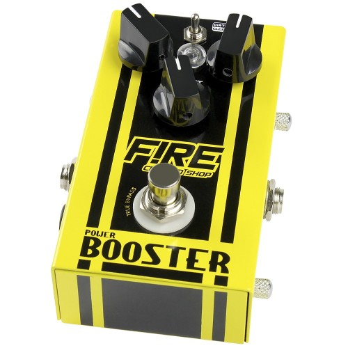 pedal-power-booster-fire-custom-shop-8812-MLB20008631097_112013-F