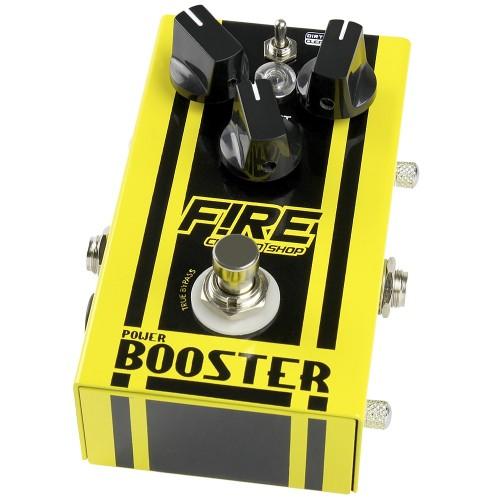 pedal-power-booster-fire-custom-shop-8812-MLB20008631097_112013-F