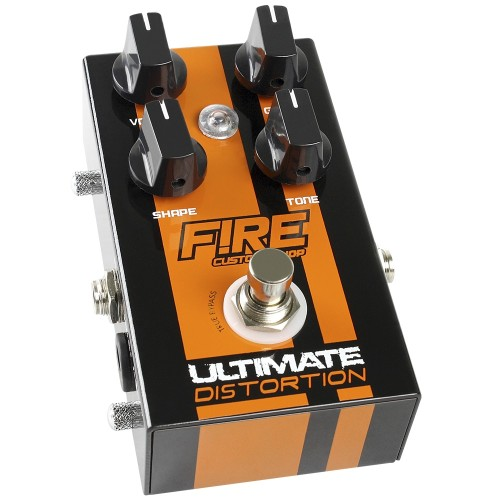 pedal_fire_ultimate_distortion_22340_2_20140722122818