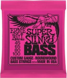 eb-super-slinky-p-baixo-283