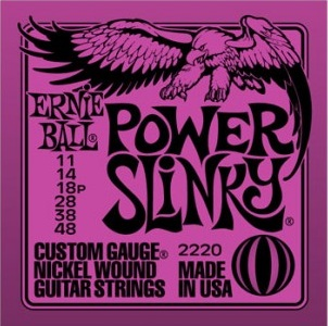 guitar-2220-power-slink