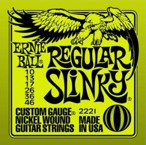 guitar-2221-regular-sli