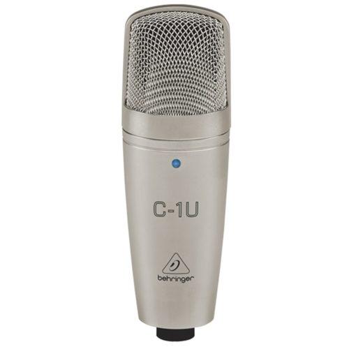 C1 USB