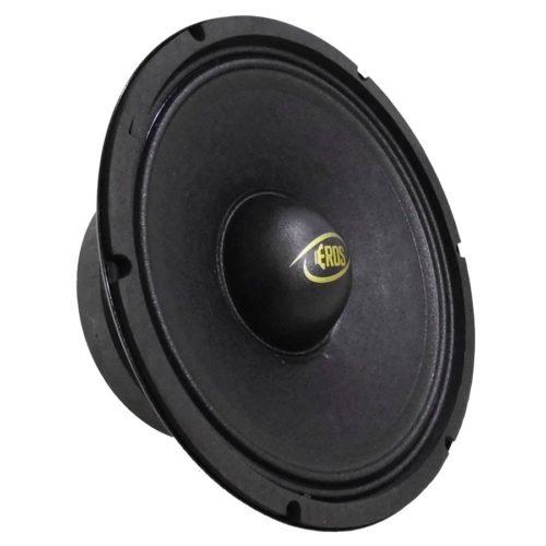alto-falante-woofer-510l