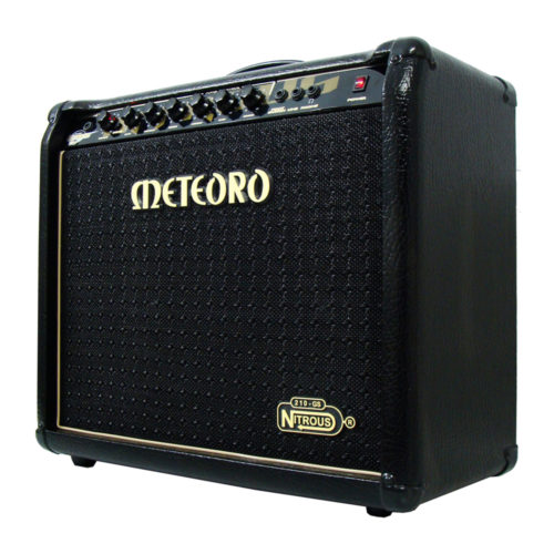 nitros-100