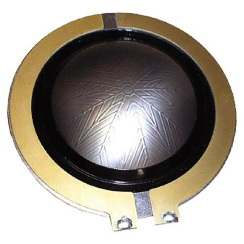 reparo-jbl-selenium-rpd3300-ti-para-driver-d3300-ti-d-3305-530521-mlb20794081759_062016-f