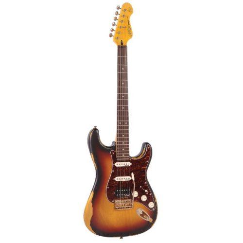 guitarra-v6hm-series-v6hmr-sb-vintage