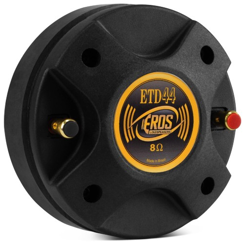 Driver-Eros-Etd-44-S-50w-Rms-8-Ohms-Titanio-Trio-Etd44s-Connect-Parts-1-
