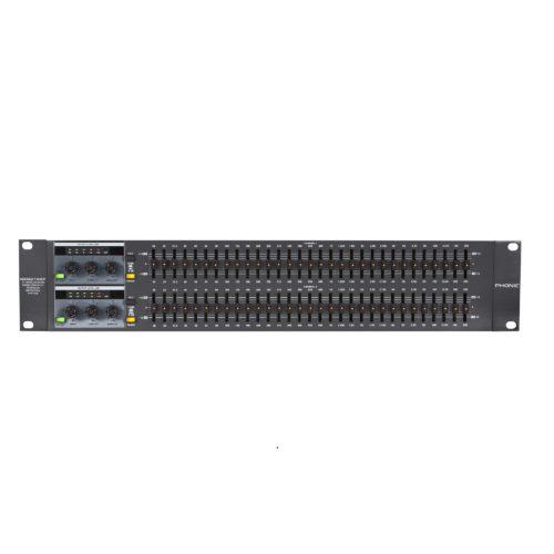 geq-3102f01