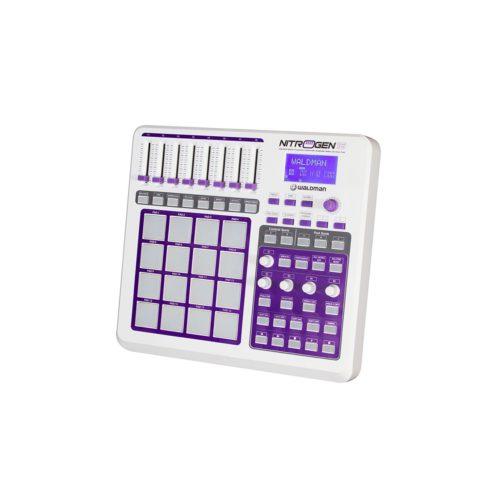 audio-controlador-nitrogen16-foto2