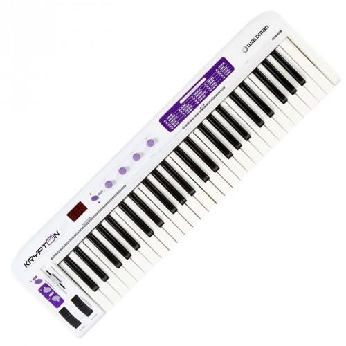 teclado-controlador-waldman-midi-usb-krypton-49