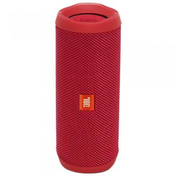 JBL-Flip-4-Red