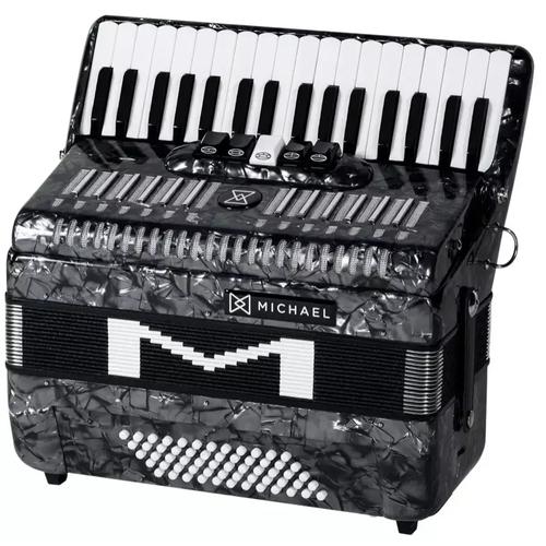 ACORDEON MICHAEL ACM 6005